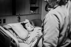 SimplyBirthPhotography-11