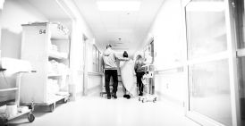 SimplyBirthPhotography-28