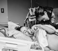 SimplyBirthPhotography-32