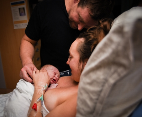 SimplyBirthPhotography-78